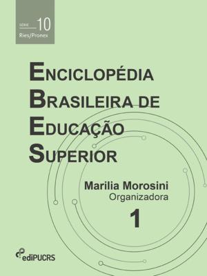 Enciclopédia Brasileira de Educação Superior – EBES (Volume 1)