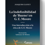 La indefinibilidad de 'bueno' en G. E. Moore