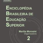 Enciclopédia Brasileira de Educação Superior – EBES (Volume 2)