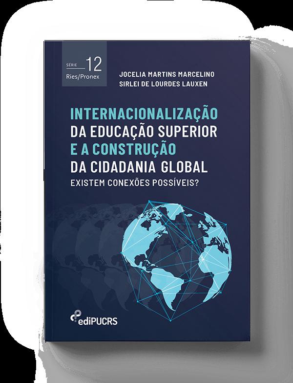 Internacionalização da educação superior e a construção da cidadania global