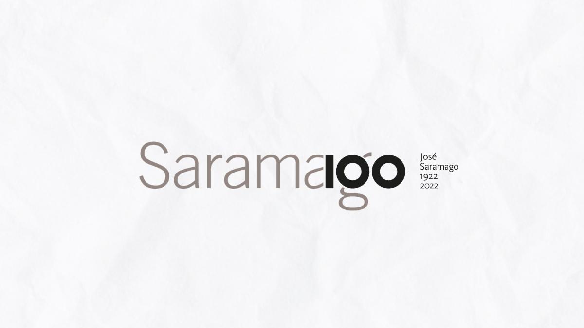 navegacoes-noticias-saramago