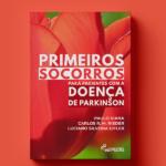 Primeiros socorros para pacientes com a doença de Parkinson