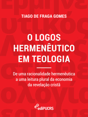 1525-o-logo-hermenêutico-em-teologia