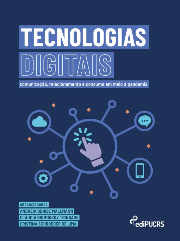 Tecnologias digitais